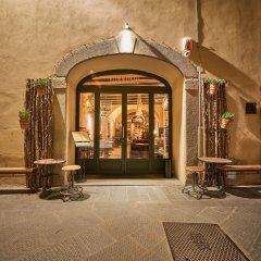 Отель B&B Le Stanze del Duomo развлечения