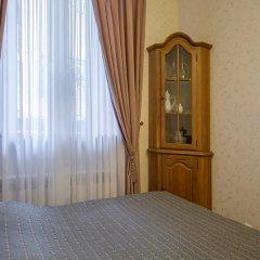 Гостиница Меблированные комнаты комфорт Австрийский Дворик Стандартный номер с двуспальной кроватью фото 14