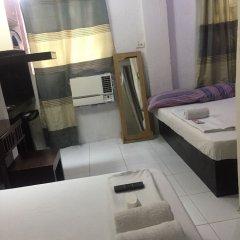 Отель Ellen's Resort Annex Филиппины, остров Боракай - отзывы, цены и фото номеров - забронировать отель Ellen's Resort Annex онлайн фото 2