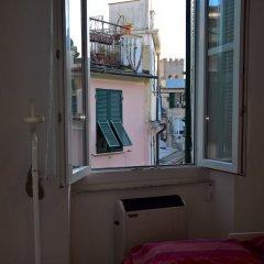 Отель Pietre di Mare Монтероссо-аль-Маре удобства в номере фото 2