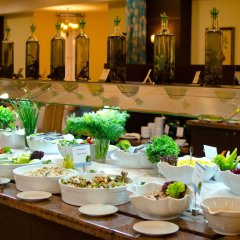 Отель Riu Pravets Resort Правец фото 9