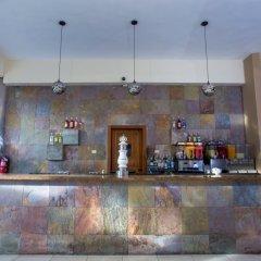 Отель Impressive Premium Resort & Spa Punta Cana – All Inclusive Доминикана, Пунта Кана - отзывы, цены и фото номеров - забронировать отель Impressive Premium Resort & Spa Punta Cana – All Inclusive онлайн бассейн фото 2