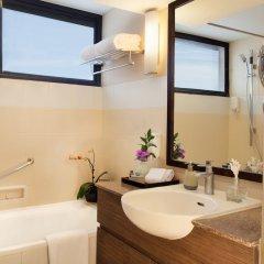 Отель Somerset Grand Hanoi ванная фото 2