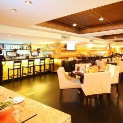Отель Century Plaza Hotel Китай, Шэньчжэнь - отзывы, цены и фото номеров - забронировать отель Century Plaza Hotel онлайн питание