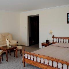 Mercury Hotel - Все включено комната для гостей фото 4