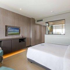 Pearl Hotel комната для гостей фото 5
