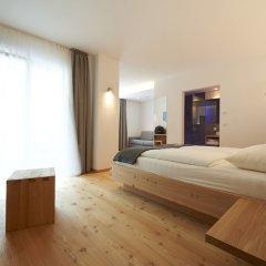 Hotel Sunnwies Натурно комната для гостей фото 3