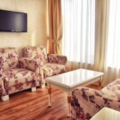 Bilem High Class Hotel Турция, Анталья - 2 отзыва об отеле, цены и фото номеров - забронировать отель Bilem High Class Hotel онлайн фото 3