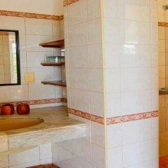 Отель Grand Villa Espada Boracay ванная фото 2