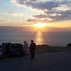 Mavi Panorama Butik Hotel Чешме пляж
