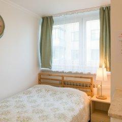 Отель Apartamenty Dobranoc - ul. Grzybowska детские мероприятия