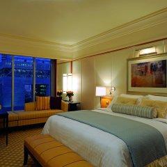 Отель The Ritz-Carlton, Dubai International Financial Centre ОАЭ, Дубай - 8 отзывов об отеле, цены и фото номеров - забронировать отель The Ritz-Carlton, Dubai International Financial Centre онлайн комната для гостей
