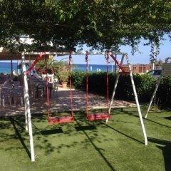 Отель Blue Peter Apartments Кипр, Протарас - отзывы, цены и фото номеров - забронировать отель Blue Peter Apartments онлайн фото 5