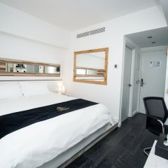The Ciao Stelio Deluxe Hotel in Larnaca, Cyprus from 146$, photos, reviews - zenhotels.com photo 13
