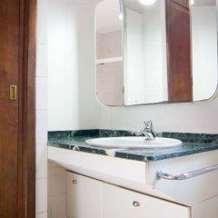 Отель Holidays2fuengirola Испания, Фуэнхирола - отзывы, цены и фото номеров - забронировать отель Holidays2fuengirola онлайн фото 8
