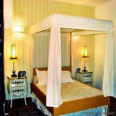 Отель Posada San Fernando удобства в номере