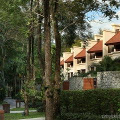 Отель Dusit Thani Laguna Phuket фото 5