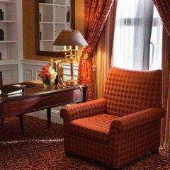 Отель Marriott Tbilisi фото 6