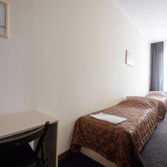 Гостиница SuperHostel на Невском 130 комната для гостей