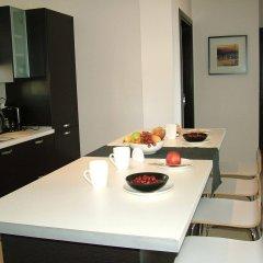 Апартаменты Sugar and Almond - Luxury Apartments в номере фото 2
