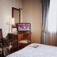 Отель Ca Doro Венеция удобства в номере