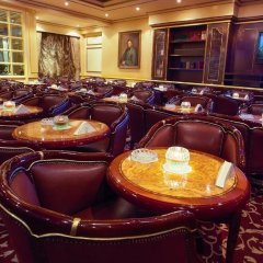 Moscow Hotel Дубай питание фото 2