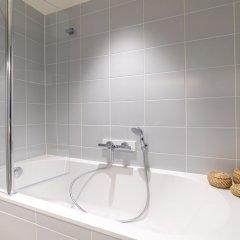 Апартаменты Sweet Inn Apartments - Grand Place II Брюссель ванная