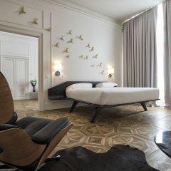 Hotel Palazzo Paruta Венеция детские мероприятия фото 2