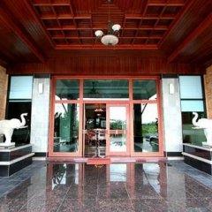 Отель Onnicha Hotel Таиланд, Пхукет - отзывы, цены и фото номеров - забронировать отель Onnicha Hotel онлайн спа
