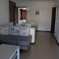Отель Belmonte Apartments Португалия, Албуфейра - отзывы, цены и фото номеров - забронировать отель Belmonte Apartments онлайн комната для гостей фото 2