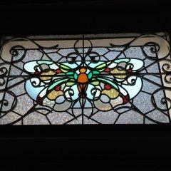 Отель B&B La demeure du Papillon развлечения