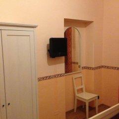 Отель Massimo A Romatermini удобства в номере фото 2