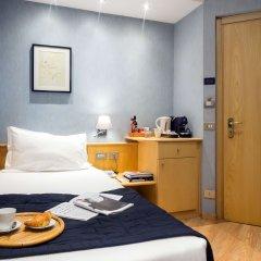 Отель Best Western Plus Executive Hotel and Suites Италия, Турин - 1 отзыв об отеле, цены и фото номеров - забронировать отель Best Western Plus Executive Hotel and Suites онлайн в номере