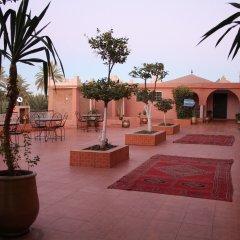 Отель La Vallée Марокко, Уарзазат - отзывы, цены и фото номеров - забронировать отель La Vallée онлайн помещение для мероприятий