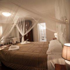 Отель MyRoom Accademy Италия, Болонья - отзывы, цены и фото номеров - забронировать отель MyRoom Accademy онлайн комната для гостей