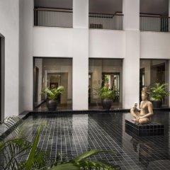 Отель The Sukhothai Bangkok Таиланд, Бангкок - 1 отзыв об отеле, цены и фото номеров - забронировать отель The Sukhothai Bangkok онлайн фото 6