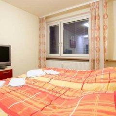 Отель Mariahilf - 4rooms4you Австрия, Вена - отзывы, цены и фото номеров - забронировать отель Mariahilf - 4rooms4you онлайн комната для гостей фото 2