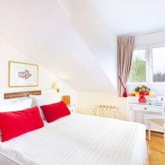 Отель Hôtel des Horlogers Швейцария, План-лез-Уат - 1 отзыв об отеле, цены и фото номеров - забронировать отель Hôtel des Horlogers онлайн комната для гостей фото 2