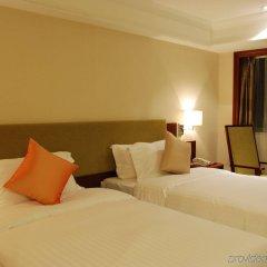 Daysun Park Hotel комната для гостей фото 3