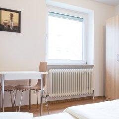 Отель A1 Hostel Nürnberg Германия, Нюрнберг - 1 отзыв об отеле, цены и фото номеров - забронировать отель A1 Hostel Nürnberg онлайн в номере фото 2
