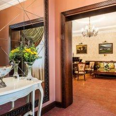 Отель Frederic Koklen Boutique Одесса интерьер отеля фото 3