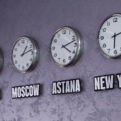 Гостиница Arriva Hotel в Сочи отзывы, цены и фото номеров - забронировать гостиницу Arriva Hotel онлайн интерьер отеля фото 2