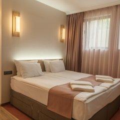 Отель Hugo Болгария, Варна - 7 отзывов об отеле, цены и фото номеров - забронировать отель Hugo онлайн фото 7