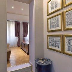 Отель Al Cappello Rosso Suite Apartments Италия, Болонья - отзывы, цены и фото номеров - забронировать отель Al Cappello Rosso Suite Apartments онлайн детские мероприятия фото 2