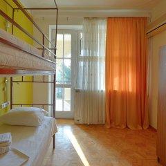 Отель Хостел Luys Hostel & Turs Армения, Ереван - отзывы, цены и фото номеров - забронировать отель Хостел Luys Hostel & Turs онлайн детские мероприятия