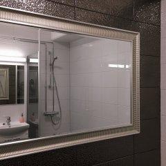 Отель 20Rooms Финляндия, Вантаа - отзывы, цены и фото номеров - забронировать отель 20Rooms онлайн ванная