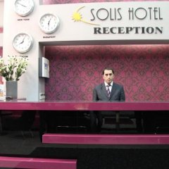 Solis Hotel Турция, Стамбул - отзывы, цены и фото номеров - забронировать отель Solis Hotel онлайн развлечения