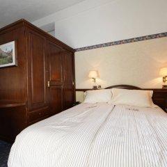 Hotel Petit Prince комната для гостей фото 3