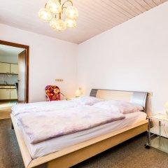 Отель Ferienwohnung Köln-altstadt-nord Кёльн комната для гостей фото 5