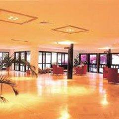Отель Club Salima - All Inclusive интерьер отеля фото 3